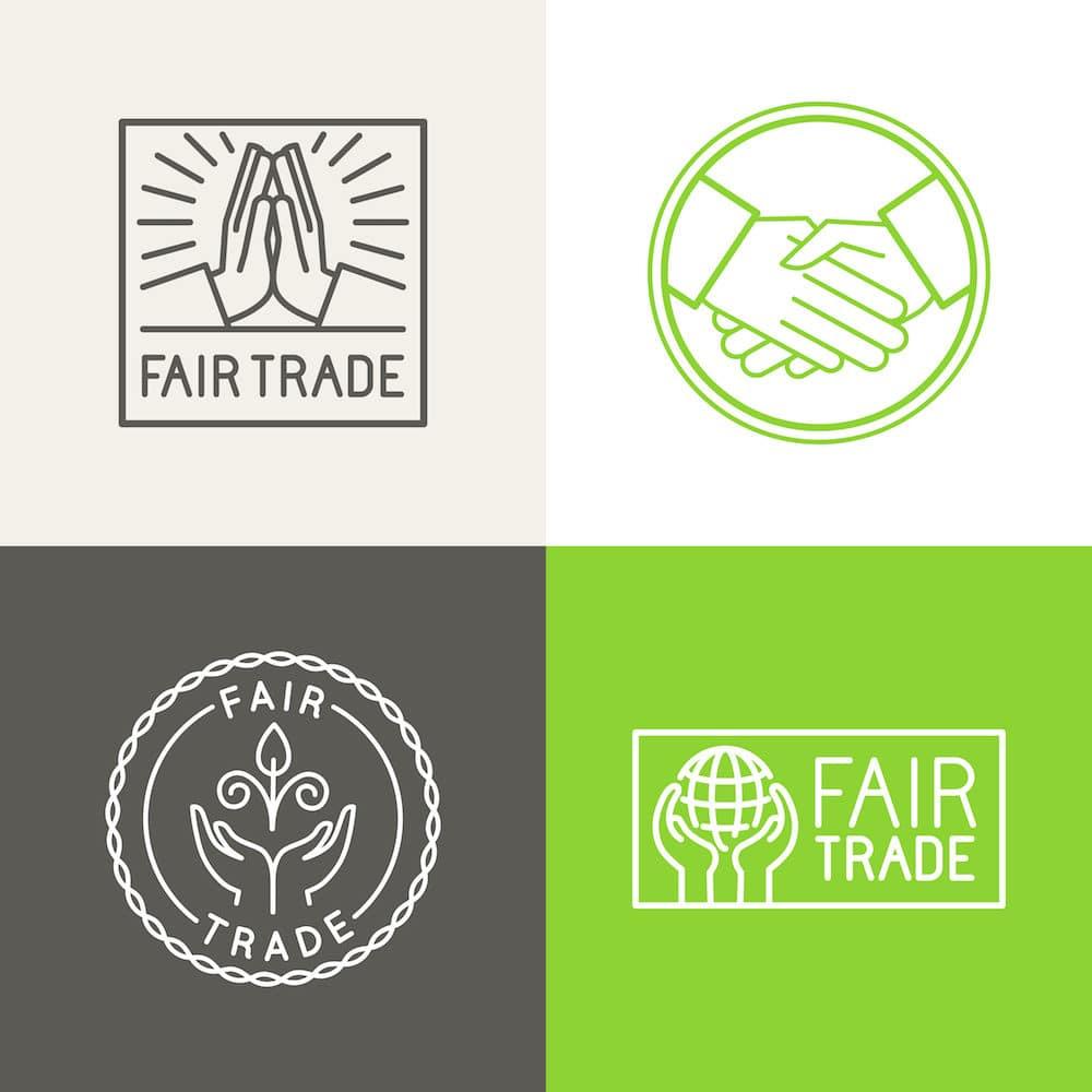 Fairtrade – French